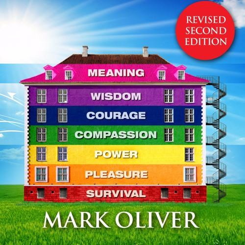 Seven Motivations - Chapter 1