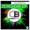 Chann3l - Excessive (Original Mix) BUY NOW on all good stores