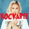 Clean Bandit - Rockabye ft. Sean Paul & Anne-Marie (MYBE remix)