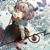 凪の匣庭 3rd Album
