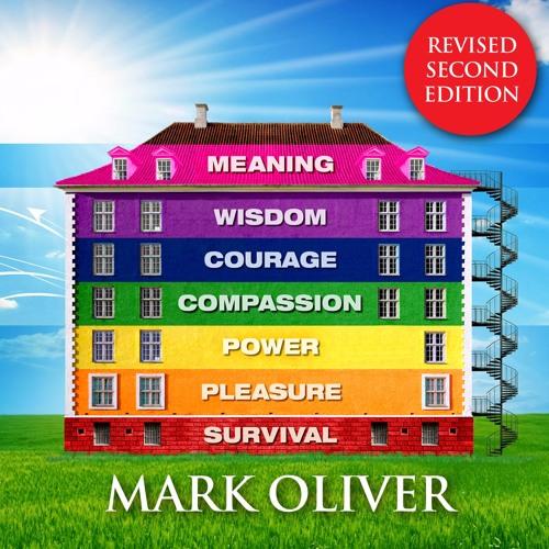 Seven Motivations - Chapter 7