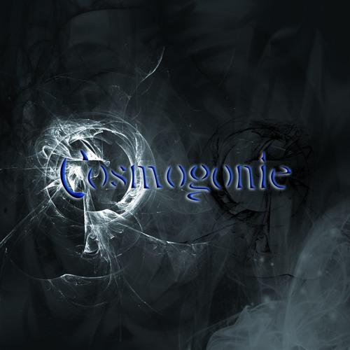 10 COSMOGONIE Enthéogène
