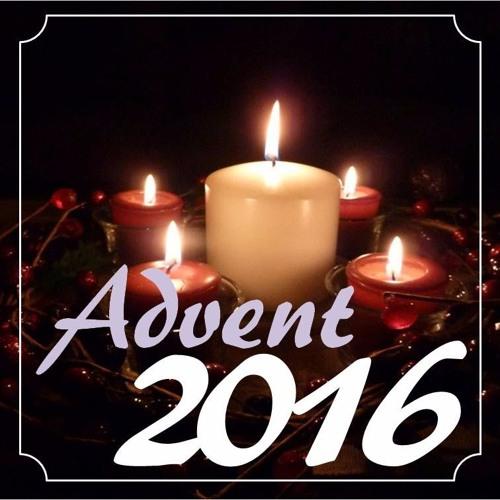 Advent 2016, 3. téma: Som po spovedi - a čo teraz?