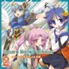 Valkyrie Profile - Mizukemuri / 水煙 (NES 2A03 cover)