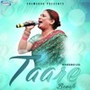 New Punjabi Songs 2016 - Taare (Full Song ) - Naseebo Lal - Latest Punjabi Songs