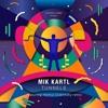Mik Kartl - Tunnels (Helmut Dubnitzky Remix)