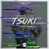 Anne - Marie - Alarm (Tsuki Bootleg)(Free Download).mp3