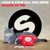 Lucas & Steve feat. Jake Reese - Calling On You (Club Edit) (Heldeep Radio) Available 6 January
