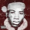 jingle1.0 via the Rapchat app (prod. by Gucci Mane)