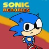 Sonic Memories OST - I am All of Me