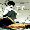 Toy Friend - SARANG BANSAL POP RAP SONG INTERNATIONAL BEAT