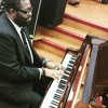 Bless Your Name Lord - A Tribute to Emmanuel Garcon (Manno)
