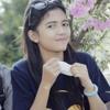 #Zizan Masalalu T T -  [ Ardiansa - ODR - ] T T Privew mp3