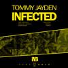 Tommy Jayden - Infected // PRGD033