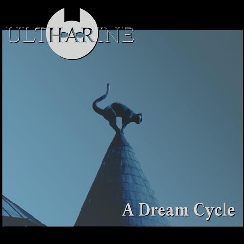 A Dream Cycle