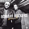 Sexy Mama - Bombay Rockers