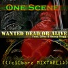 2Pac - [(Wanted Dead Or Alive)] (((c50barz Remix))) {{{FT. 2Pac & Snoop Dogg}}}