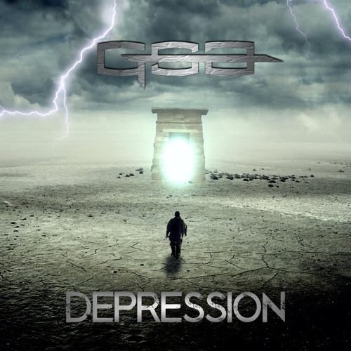 GSB - Depression (Original Mix) [FREE DOWNLOAD]