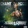 Canton Champ Hogg (feat. E Glock & S Dot)