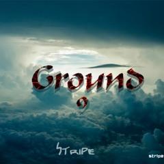 Ground 9