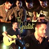 The Greatest - Boyce Avenue acoustic cover - Sia
