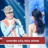 Liên khúc: Chuyện Của Mùa Đông, Hẹn Một Mai - Bùi Anh Tuấn | Christmas Live Concert (Official Video)