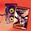 Pesnoo - Til The Sun Come Up (ft. MED, Oh No & DJ Romes)(official track)