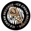 My tribute to Ice Cream Records