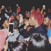 Famous Dex - My Gang