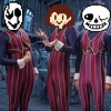 We Are Number One but its Megalo Strike Back
