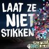 Vormgeving Rijn IJssel Serious Request 2016