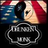 Drunken Monk - Shaolin Kung Fu (instrumental)