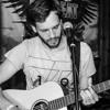 Jimmy gets high - Daniel Powter (acoustic demo)