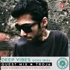 Deep Vibes - Guest TROJA - 18.12.2016
