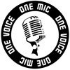 One Mic One Voice - Ep 63 Part 2 - American White Nationalism