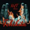 Tchikita Jul ( HdT Remix )