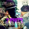 Chiraq - Loudd X T Spazz
