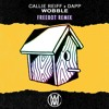 Callie Reiff x DAPP - Wobble(Freebot Remix)[Worldwide Premiere]