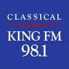 Scriabin: Prelude in B, Op.16/4 (Peter Mack)
