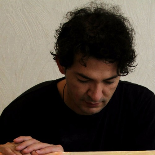 Anar Poem By Asef Hossaini