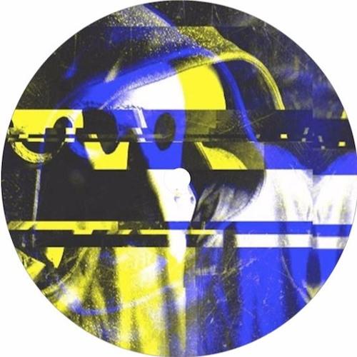 PM003 - J Slusher