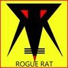 Bonnie Rotten (REHEARSAL DEMO)