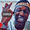 Buy It (Lil Uzi Vert freestyle) Prod. by Khalil Music