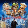 Talking Over Movies - A Muppets Christmas Carol (1992)