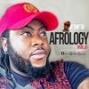 NEW Afrobeats Mix : Afrology Volume 6 By DJ FiiFii