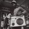 90's teenager hip hop reminisces
