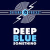 010: The Debbie Gibson of Palmyra - Deep Blue Something