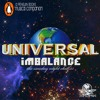Universal Imbalance: The Sunday Night Chill 15 (a Penguin Books musical companion)