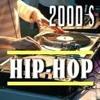 2000's Decade Bangers Pt. 1