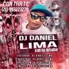 == NOS SOCA AS PATRICINHAS ( DJ DANIEL LIMA ) TAMBOR CRISTIANE